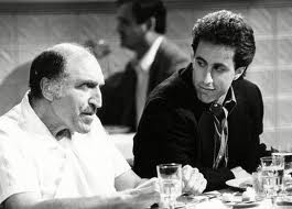"... role as Uncle Leo on ""Seinfeld,"" died Wednesday. He was 88"