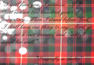 outlander_quote-111491.jpg?i