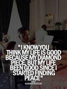 hip hop quotes here www griphop com more nas quotes hip hop quotes ...