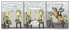 Internship Funny Memes: