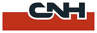 CNH Global: Wikis