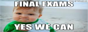 File Name : final_exam-323237.jpg?i Resolution : 850 x 315 pixel Image ...