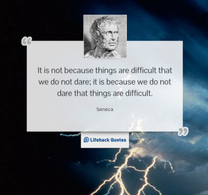 Funny Inspirational Quotes To Lighten Your Heart And Brighten Your Day ...