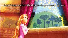Sad Disney Quotes
