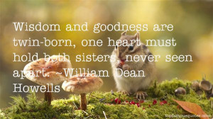 Top Quotes About Twin Sisters