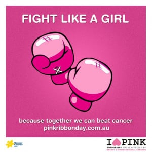 cancer. This month, show your support for women's cancer ...