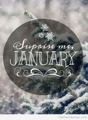 December 15, 2014 / Holiday Sayings / 0 Comments