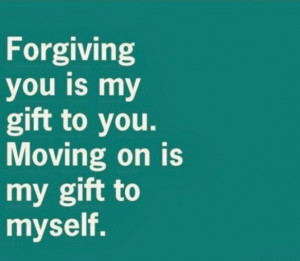 Best Moving On Quotes Collection 2014
