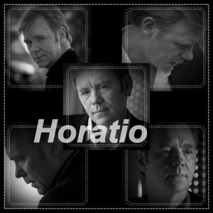 Annulation CSI Miami saison 11 : Les experts Miami et Horatio s'en ...