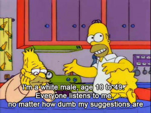 The 100 Best Classic Simpsons Quotes Lisa vs Malibu Stacy