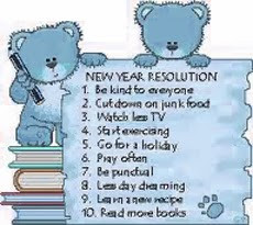 Advance Happy New Year 2015 Funny Quotes Sayings for Kids Children