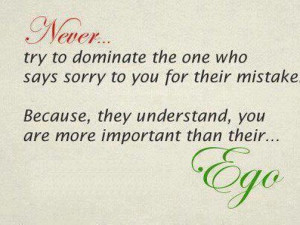 Tagged: Quotes About Mistake