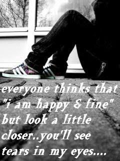 Sad Quotes Wallpapers,Sad Quotes Photos,Sad Quotes Images,Sad Quotes ...