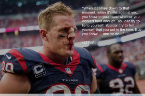 ... on 31 07 2014 by quotes pictures in 1920x1278 jj watt quotes pictures
