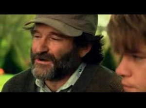 robin-williams-in-good-will-hunting.jpg