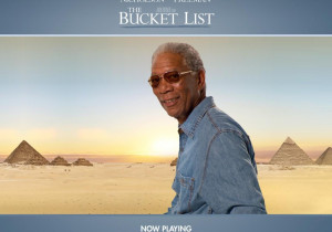 Related Pictures morgan freeman wallpapers