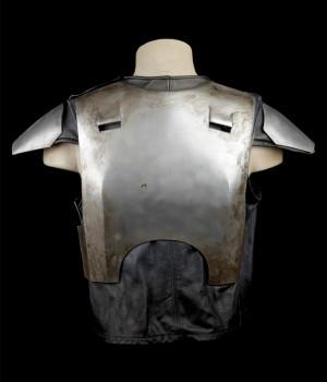sold-jango-fett-fully-finished-vest-chest-armor-price-drop-jango-fett ...