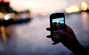 Kootation Torch Blackberry...