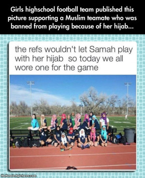 Soccer Team Quotes For Girls Respect to these girls