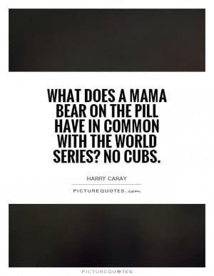 Lioness And Cub Quotes