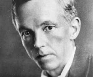 Quotes by G H Hardy