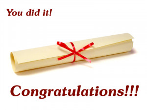 http://www.tumblr18.com/you-did-it-congratulations-on-your-graduation ...