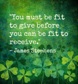 Irish Love Quotes and Sayings