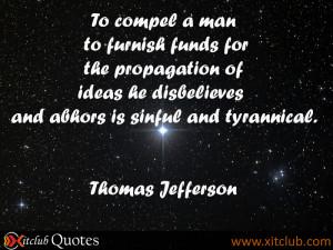 ... popular-quotes-thomas-jefferson-popular-quote-thomas-jefferson-12.jpg