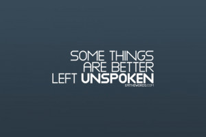 weheartit.com40 Sarcastic & Witty Typography Quotes From Deviantart
