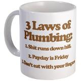 Witty Quotes Coffee Mugs | Witty Quotes Travel Mugs | CafePress