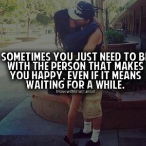 love, quotes, true