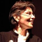 Ann Bancroft Quotes