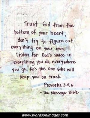 Famous Jesus Quotes Love