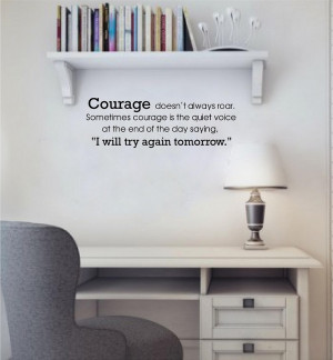 motivational wall quotes inspirational quotes are a great way to add ...