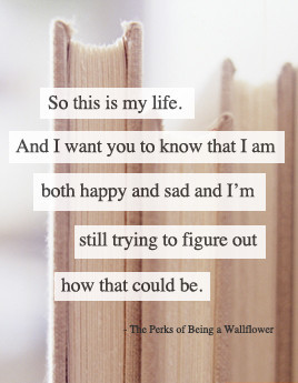 25+ Some Very Sad Words