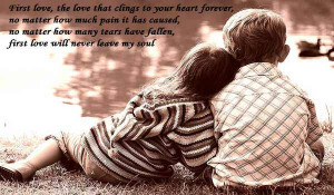 ... quotes first love quotes first love quotes first love quotes first