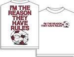 shirt 12180 soccer t shirt 12280 soccer t shirt 12231