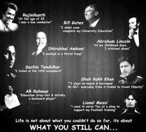 Quotes About Life Inspirational | Kata-Kata erti Kehidupan | Wordless ...