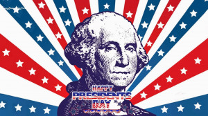 USA Presidents Day Quotes & Sayings & Wishes Cards Images