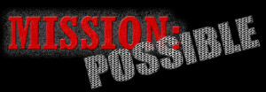Mission Possible Part Take...