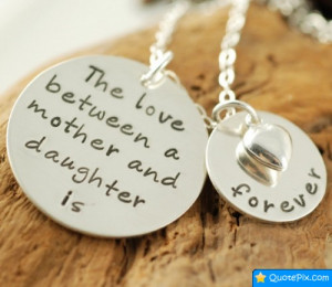 cute mother daughter quotes cute mother daughter quotes daughter ...