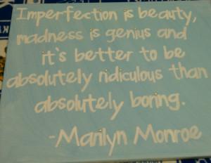 quote canvas