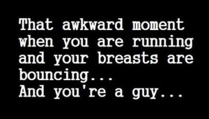 """The Best Of, """"Awkward Moments"""" – 35 Pics"""