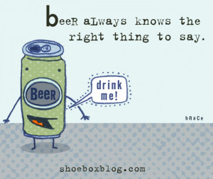 funny beer quotes funny beer quotes witty wine