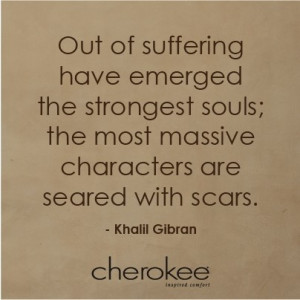 ... nurse #nursing #strength #quote #inspirational #khalilgibran #cherokee