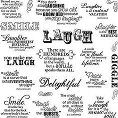scrapbook quotes google search more art crafts laugh fiskars quotes ...