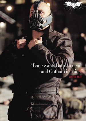 ... quotes bane hd wallpapers bane maxresdefault jpg quotes bane quotes