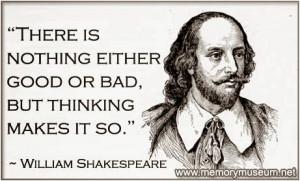 william-shakespeare-quotes-11.jpg