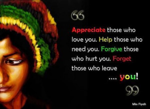 Rasta Quotes About Life Inspirational quotes