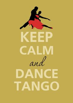 ... ballroom tango ballrooms dance tango quotes ballroom dancing quotes